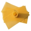 Beeswax / Foundation Sheets