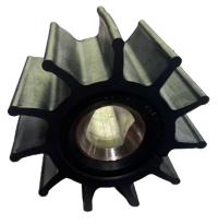 Honey Pump - Impeller
