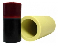 Candle Cylinder - 150 mm