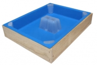 Ceracell Top Feeder