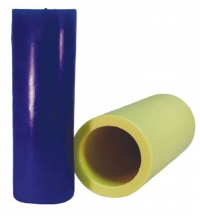 Candle Cylinder - 225mm