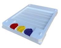 Hive Doctor – Plastic Bottom Board