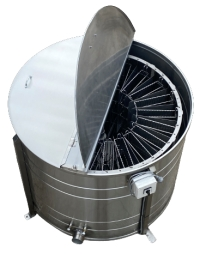 Extractor 21 Frame Reversible