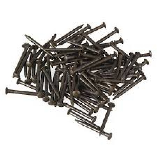 Nails 30 mm x 1.4 mm - 500 gm