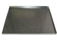 Lids MG - Metal cover only (8 Frame)