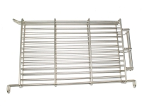 Basket - Stainless Steel 10 inch