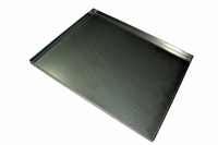 Heavy Duty Metal Lid Cover 10 Frame