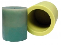 Candle Cylinder - 100 mm